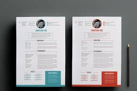 Stunning Resume Templates Stunning Resume Templates Resume Ideas