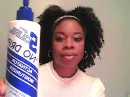 hair activator for black hair favorite hair products for natural hair youtube