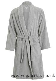 dressing gowns fashion shoes u0026 clothes sale all 60 off sale