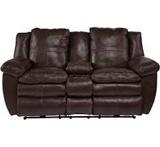 Love Seats Loveseats Badcock U0026more