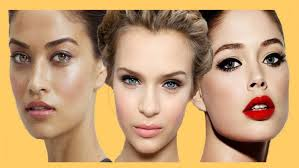 special effects makeup classes online beauty and makeup classes master beauty tips and tricks