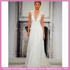wedding dress patterns free brand new crochet wedding dress patterns free with high quality