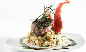 cuisine jeanne cuisine jeanne gaston groupon