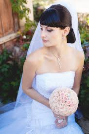 cheap wedding dresses you can buy a gown on ebay for 99 cents