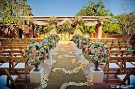 wedding flowers san diego outstanding garden wedding flower arrangements san diego wedding