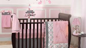 cribs beauty baby crib bedding beautiful crib bedding