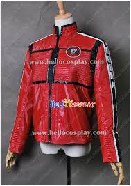 Mcr Halloween Costume Chemical Romance Military Parade Jacket Costume Custom