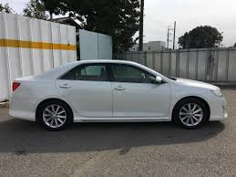 toyota camry hybrid for sale by owner 100 2012 toyota camry hybrid owners manual 2012 used toyota