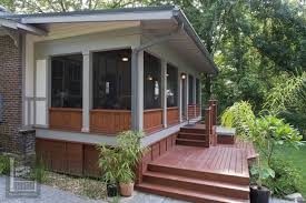 slanted roof house choosing the right porch roof style the porch companythe porch