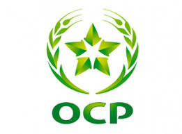 ocp siege gestionnaire délégué groupe scolaire la résidence