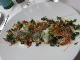 dorade cuisine file restaurant argi eder dorade royale au beurre mousseux jpg