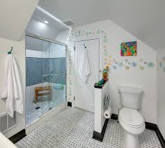 cute bathroom decorations for teenage home decorating ideas