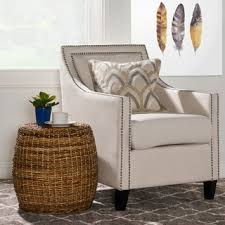rattan furniture store shop the best deals for oct 2017