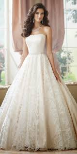 best wedding dresses best wedding dress wedding corners
