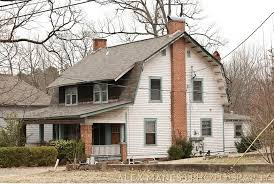 house plans colonial colonial house plans category historic cottage floor home small
