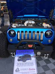 Dodge Challenger Engine Swap - anyone swap a hellcat engine into anything yet srt hellcat forum