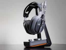 astro a40 black friday the new astro edition a50 a40 and mixamp pro have arrived