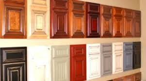 refacing kitchen cabinets cost audacious cost kitchen cabinets refacing kitchen