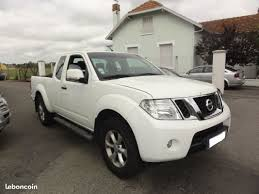used nissan king cab your second hand cars ads