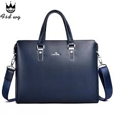 ew shoulder bags men u0027s crossbody bag bolsas famous brand designer