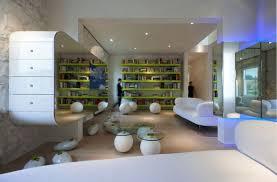 future home interior design future home interior design experienced interior design firm