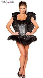 Black Swan Costume Halloween 52 Costumes Images Halloween Ideas Costumes