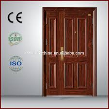 Mobile Home Interior Doors For Sale by Mobile Home Security Doors Mobile Home Security Doors Suppliers