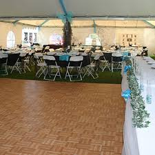 table rentals pittsburgh floor rental affordable tent and awnings pittsburgh pa