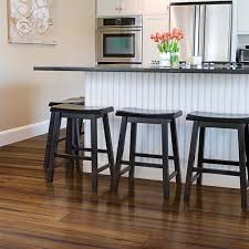 best 25 strand bamboo flooring ideas on bamboo wood
