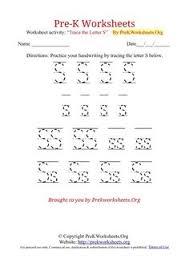 o tracing sheet pre k worksheets alphabet tracing pre k