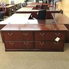 office credenza file cabinet office credenza file cabinet office credenza file cabinet file