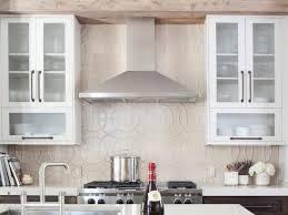 kitchen backsplash fabulous stick on backsplash tiles easy