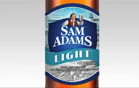where to buy sam adams light 12 perfect light beers for national beer day men s health