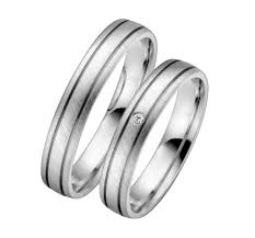his and wedding sets his and wedding bands wedding matching band ring sets his