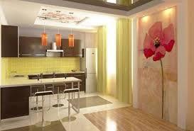 Kitchen Themes Ideas Inspiring Modern Kitchen Decor Themes Best Kitchen Theme Ideas The