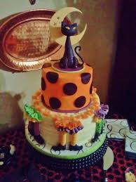 Halloween Cake Pictures by Halloween Witch Leg Cake Cakecentral Com