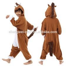 Halloween Costumes Horses Sale Horse Mascot Costume Horse Mascot Costume Suppliers