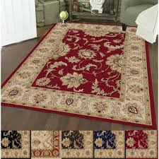 8x12 Area Rug 8 X 12 Rugs Area Rugs For Less Overstock