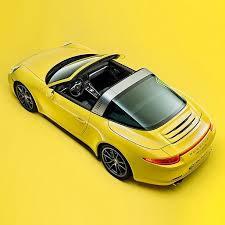 180 best porsche images on pinterest car dream cars and cars