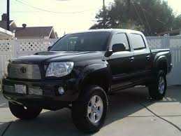 best tires for toyota tacoma favorite best toyota tacoma tires tags toyota tacoma tires 1998