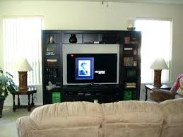 dressers ikea dresser into tv stand image of bedroom wall units
