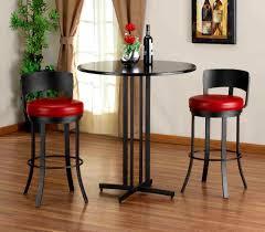 Diy Breakfast Bar Table Diy Breakfast Bar Table 151 Best Furniture Images On Pinterest