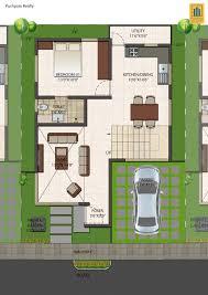 30x40w ground floor jpg