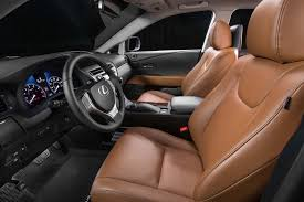 lexus gx interior colors 2015 lexus rx350 and rx450h updated automobile magazine