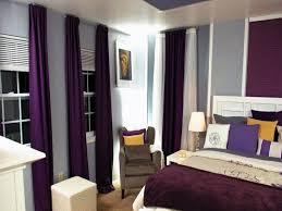 schlafzimmer in dunkellila jugendzimmer komplett schlafzimmer möbel gebraucht kaufen ebay