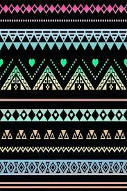 aztec tribal designs 5771619 scarseze info