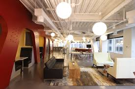 Interior Design Firms Chicago Griskelis Young Harrell U2013 Architects Chicago Based Architectural