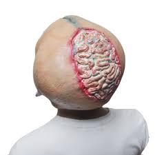 skull mask for halloween diy printable skull instant printable