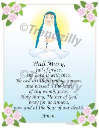soft saint prayer card set 1 kids prayer cards prayer holy cards
