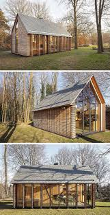 best 25 contemporary cottage ideas on pinterest movable house